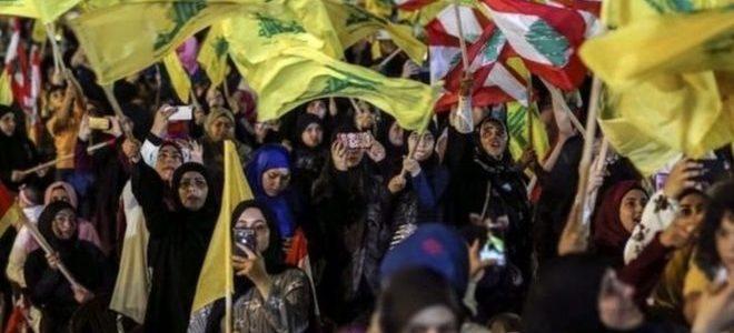 """اعتقال """"أحد ممولي حزب الله"""" في مدينة حدودية بالبرازيل"""