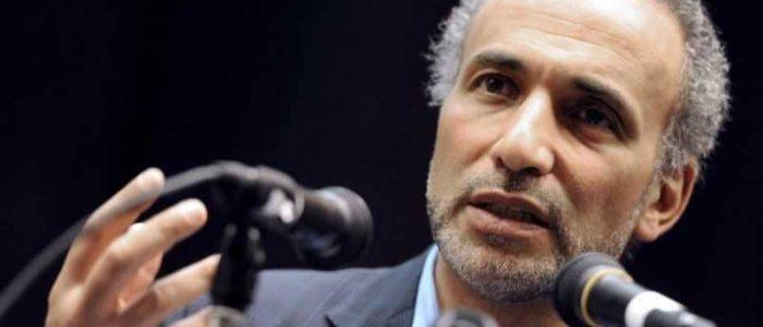 حفيد مؤسس الإخوان يهاجم ضحيته الجنسية