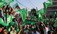 هآرتس: أحداث غزة دليل على وهن حكم حماس
