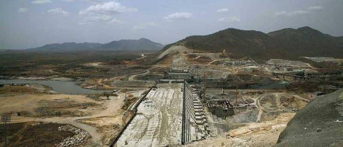 """كيف تحول حلم إثيوبيا """"سد النهضة"""" لكابوس؟"""