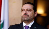 نائب عن كتلة بري: الحريري الأقرب حتى الآن لتشكيل الحكومة المقبلة