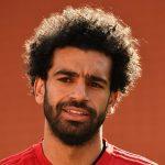 """شارك بالتصويت لـ """"محمد صلاح"""" على أفضل لاعب وأجمل هدف بموسم ليفربول"""