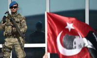 الاتحاد الأوروبي يعاقب تركيا لتنقيبها عن الغاز في شرق المتوسط