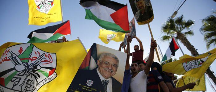 وفد من فتح يتوجه إلى القاهرة لاستكمال جهود المصالحة الوطنية الفلسطينية