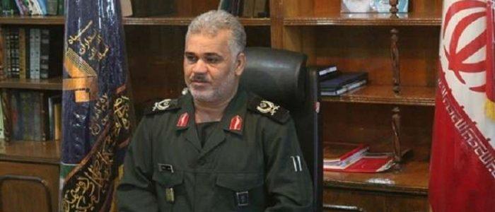 الحرس الثوري: سنوجه للأعداء صفعة لم يروا مثلها