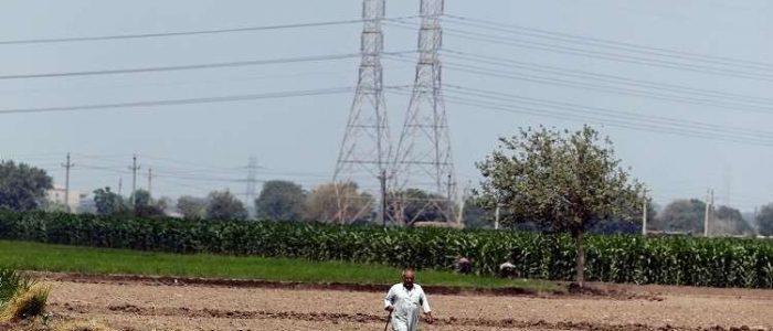مصر تستعد لبيع أراض بالمليارات