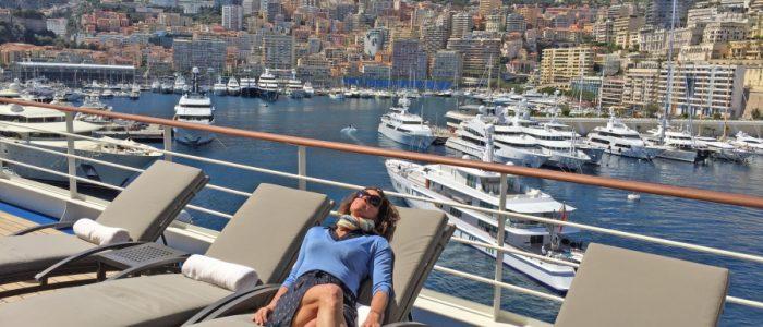 موناكو الأكثر أماناً رغم أنها لا تمتلك جيشاً