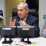 معاريف: تفاصيل محاولة نتنياهو الشروع بحرب على غزة