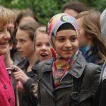 كيف أنقذ المهاجرون اقتصاد ألمانيا من خسارة عشرات المليارات من الدولارات؟