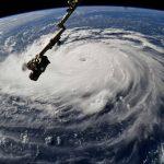 مصرع 10 أشخاص وتشريد مليون آخرين فى أمطار غزيرة وسيول بولاية أسام الهندية