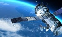 وكالة الفضاء المصرية: تشغيل القمر الصناعى طيبة 1 بأيادٍ مصرية 100%