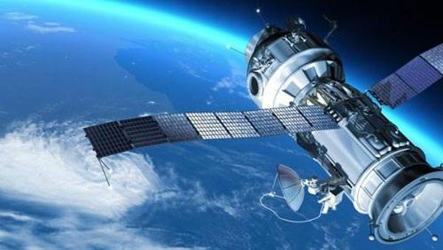 """مصر تستعد لإطلاق القمر الصناعي """"MisrSat A"""" في 22 نوفمبر"""