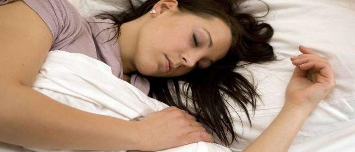 نصائح ذهبية تمنحك نوم هادئ ومريح