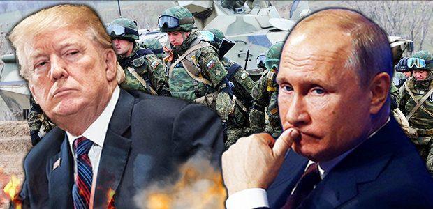 بلومبرج تقيم الأضرار التي لاحقت الاقتصاد الروسي بسبب العقوبات