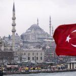 تركيا تكافح من أجل البقاء…استمرار تراجع الليرة التركية أمام الدولار