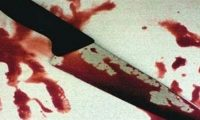 امرأة تخبئ جثمان جدتها داخل الثلاجة طيلة 16 عاماً