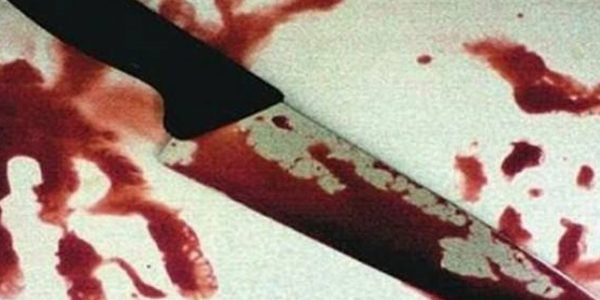 أم تمزق أجساد بناتها الثلاث بسكين حتى الموت في الفلبين