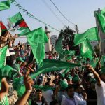 الفصائل الفلسطينية: استقالة ليبرمان اعتراف بالهزيمة