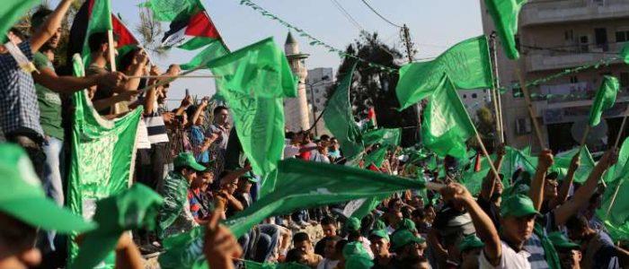 ما مصلحة إسرائيل في بقاء حماس حالياً؟