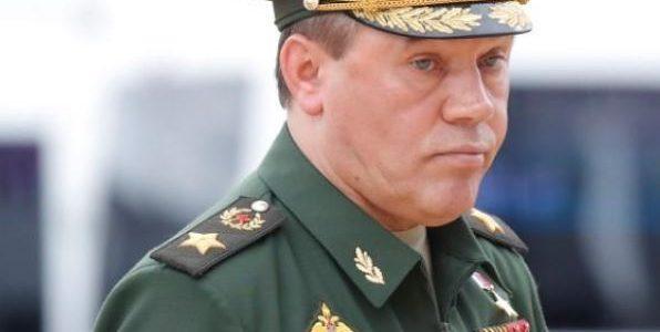 روسيا: المناورات الحربية بوسط البلاد وشرقها دفاعية بحتة