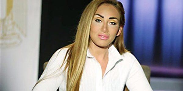 شبكة النهار تصدر بيانا بشأن ريهام سعيد