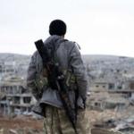 هجوم بوتين والأسد علي إدلب السورية قيد انتظار أردوغان