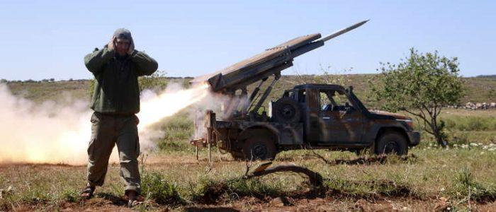 أمريكا وروسيا يتعاملان مع تركبا كأنها مفتاح لمنع الصراع في سوريا ولكن قد تكون الأن في مشكلة كبيرة