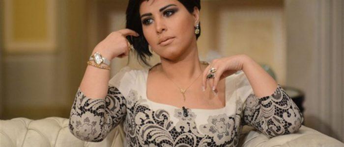 شمس الكويتية تشعل مواقع التواصل الاجتماعى بسبب فيديو جديد