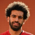 الإندبندنت: كيف أصبح محمد صلاح فخر مصر ونجم ليفربول الذهبي