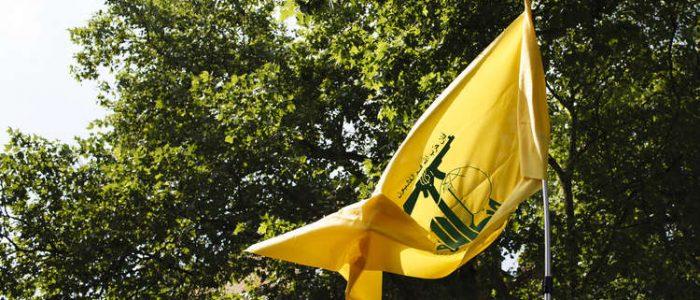 توتر بين حزب الله ومؤيدي الأسد