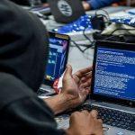 كوريا الشمالية تنفي جمعها ملياري دولار من هجمات إلكترونية على البنوك