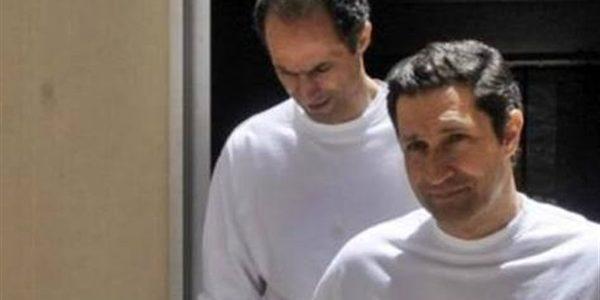 دفاع نجلي مبارك يطلب رد محكمة «التلاعب في البورصة»