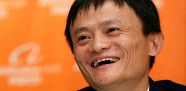 """ماذا ترك مؤسس """"علي بابا"""" للصين غير ثروته؟"""