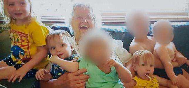 أسترالي يقتل زوجته وأطفاله وحماته ويظل بجوار الجثث عدة أيام قبل تبليغ الشرطة