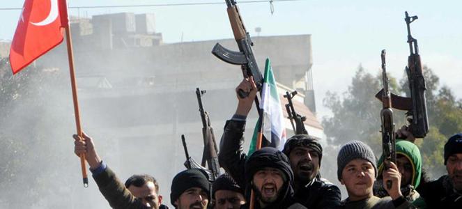 نيويورك تايمز: مصير مسلحي إدلب متوقف على الاجتماع في إيران