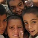 الفقر يدفع مواطني إيران لإلقاء أطفالهم في الشارع.. وهذه الكارثة الحقيقية