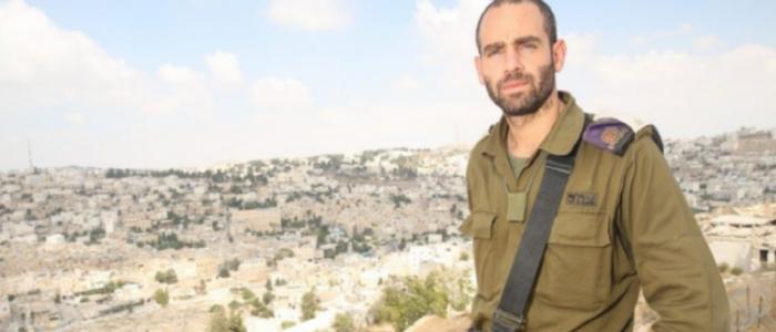 ضابط إسرائيلي يكشف  تفاصيل مجزرة رفح عام 2014