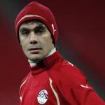 """أحمد حسن لاتحاد الكرة: استدعوا """"نفسيين متخصصيين"""" لتأهيل الحكام"""
