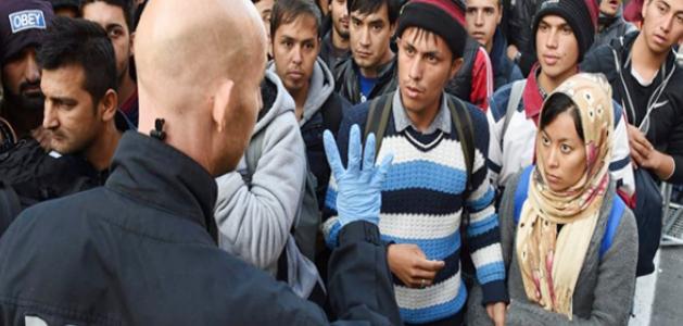 خبراء: ألمانيا بحاجة إلى المهاجرين رغم مشاكلهم لهذا السبب