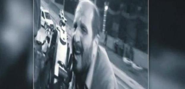 أحد مصابي محاولة الانقلاب في تركيا: كانت الأحداث مفبركة