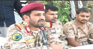 اغتيال نجل مسؤول أمنى موال للحوثيين فى العاصمة اليمنية