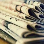 مباحثات السيسي مع رئيس بيلاروسيا تتصدر الصحف اليوم .. ولا إصابات بالكورونا في المدارس