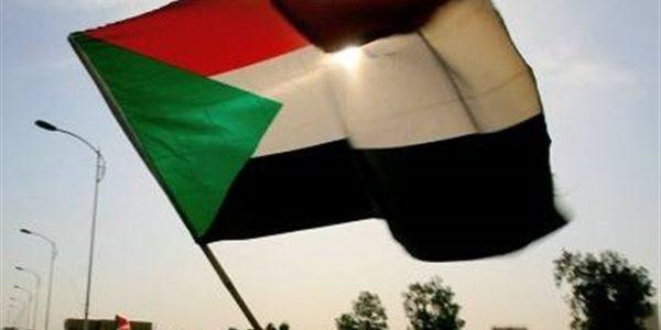 وزير العمل السوداني: تعاون القاهرة والخرطوم يعكس قوة علاقات البلدين