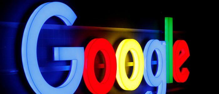 """إغلاق تطبيق """"جوجل بلس"""" بعد تسريب بيانات نصف مليون حساب"""