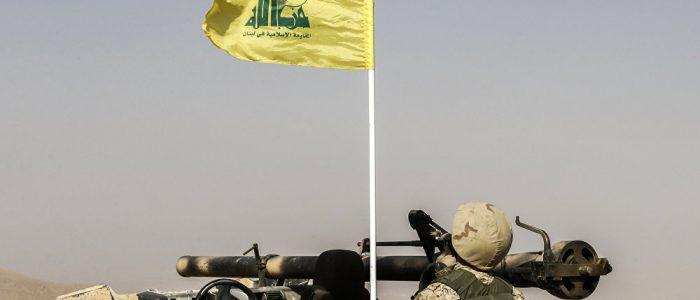 """""""حزب الله"""" يهدد إسرائيل بالقرون الوسطى"""