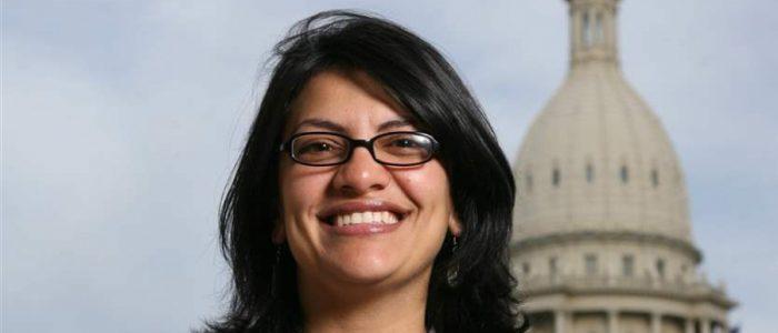 سيدتان قد تصبحان أول مسلمتين في الكونجرس جراء سياسة ترامي ورغبتهما بتغيير نظرة الأمريكيين