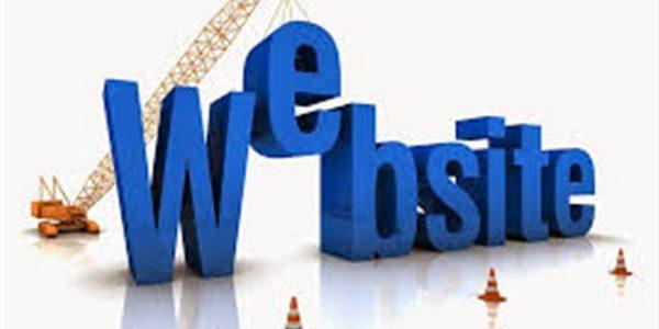 مبيعات المواقع الإلكترونية تخضع رسميا لضريبة القيمة المضافة
