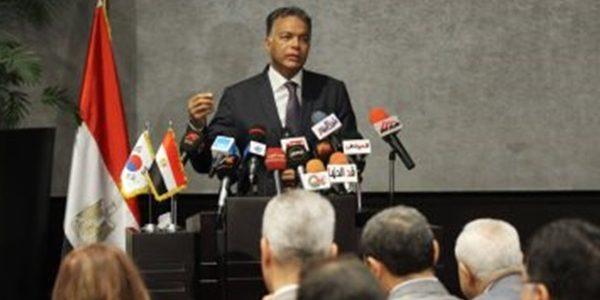 6 تحالفات عالمية تتنافس لتنفيذ أول مشروع قطار سريع بمصر