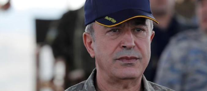 تركيا: تركيب أنظمة إس-400 سيبدأ في أكتوبر 2019