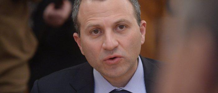 لبنان: نتنياهو يستغل منصة الأمم المتحدة لإطلاق الأكاذيب